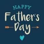 wpid-Fathers-day.jpg